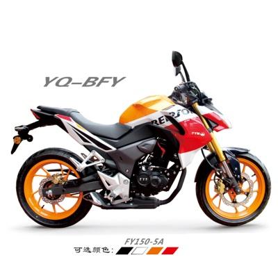FY150-5A_YQ-BFY