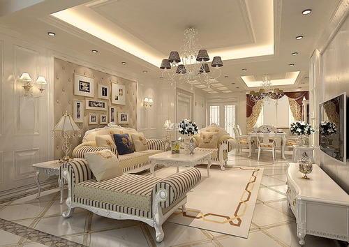 家里裝修五個必須奢侈的地方,絕不能省錢!