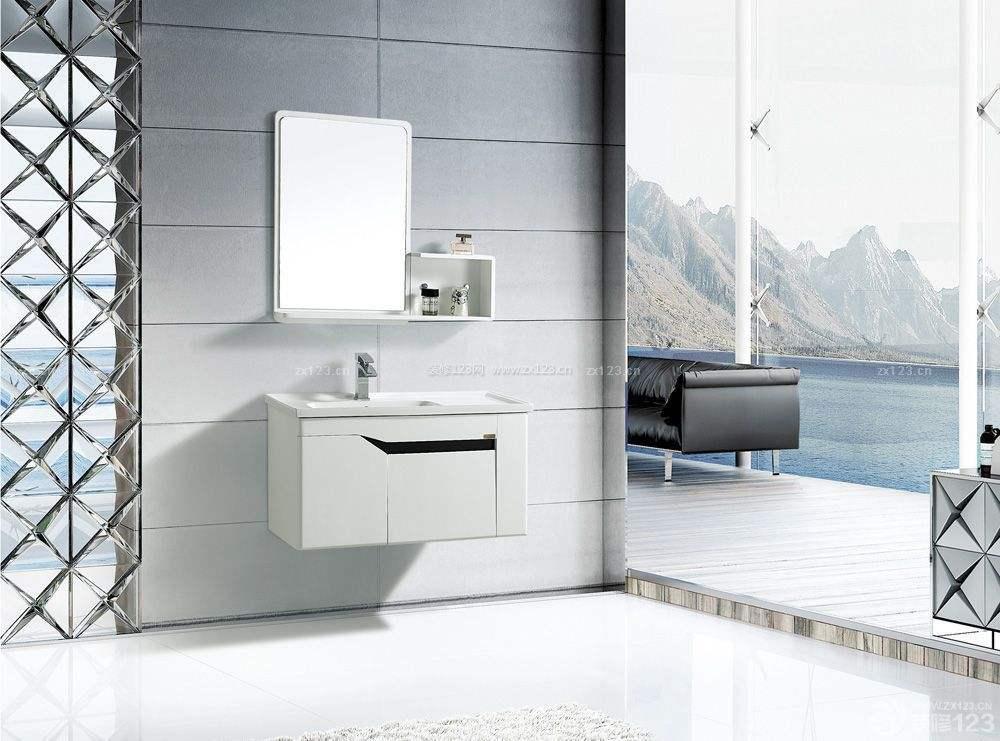 浴室裝修有哪些需要注意的細節?-...