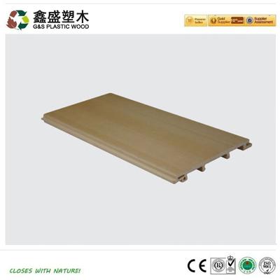 生态木 GS109H10