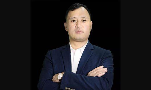 张伟来:传承闽商风骨,造就商界美名