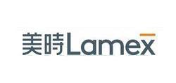 美国HNI-Lamex