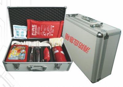 消防应急器