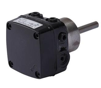 NOP油泵-燃油泵