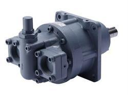 NOP油泵-大流量116~586?/min