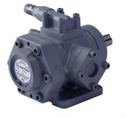 NOP油泵-中流量39~117?/min