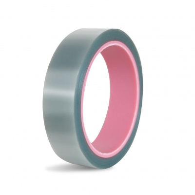 Anti-Static UV Tape E1-UV388G