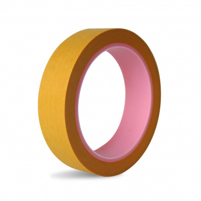 Anti-static & High-Temp Resistant Masking Tape E1-MH306