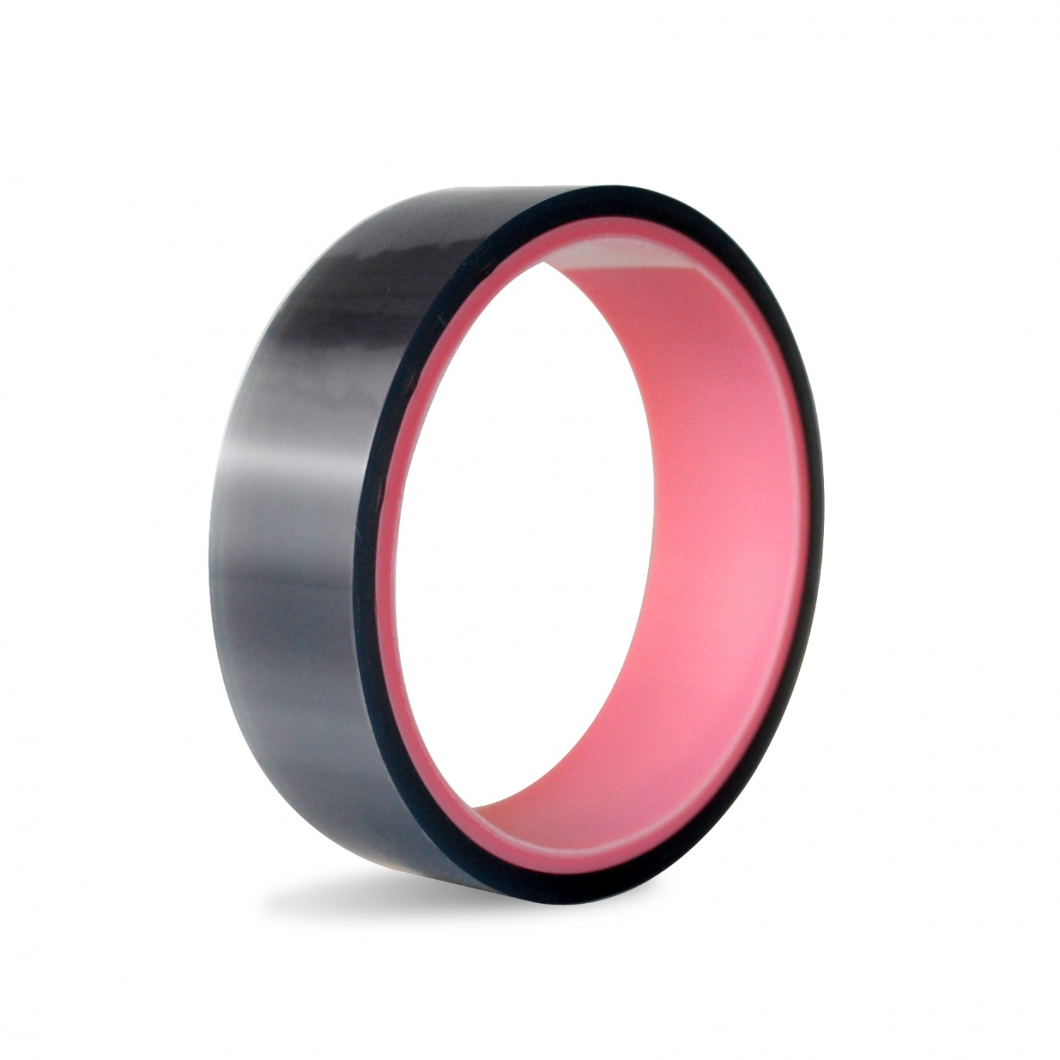 Antistatic Bonding Tape  E1-F921B