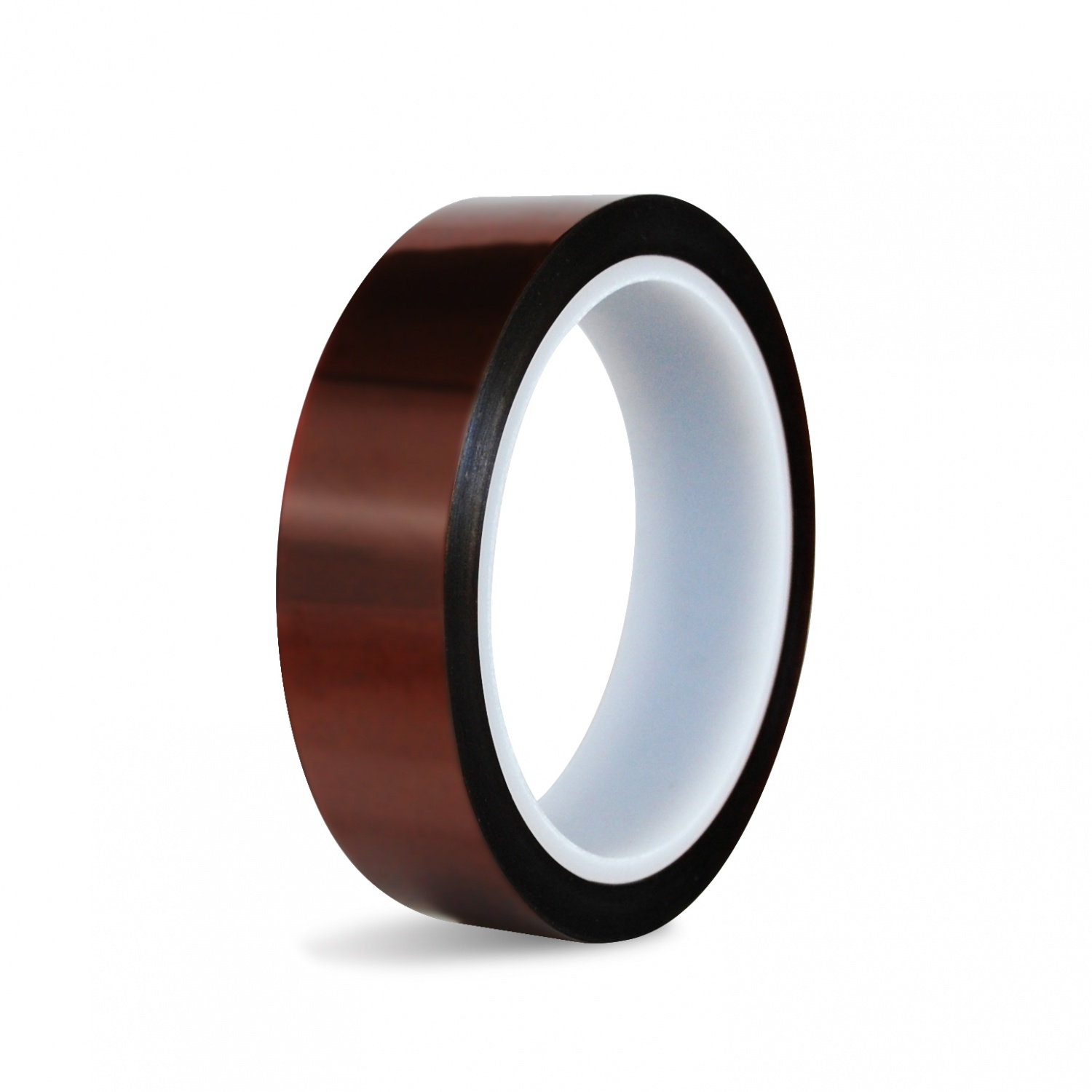 Polyimide Tape IH855