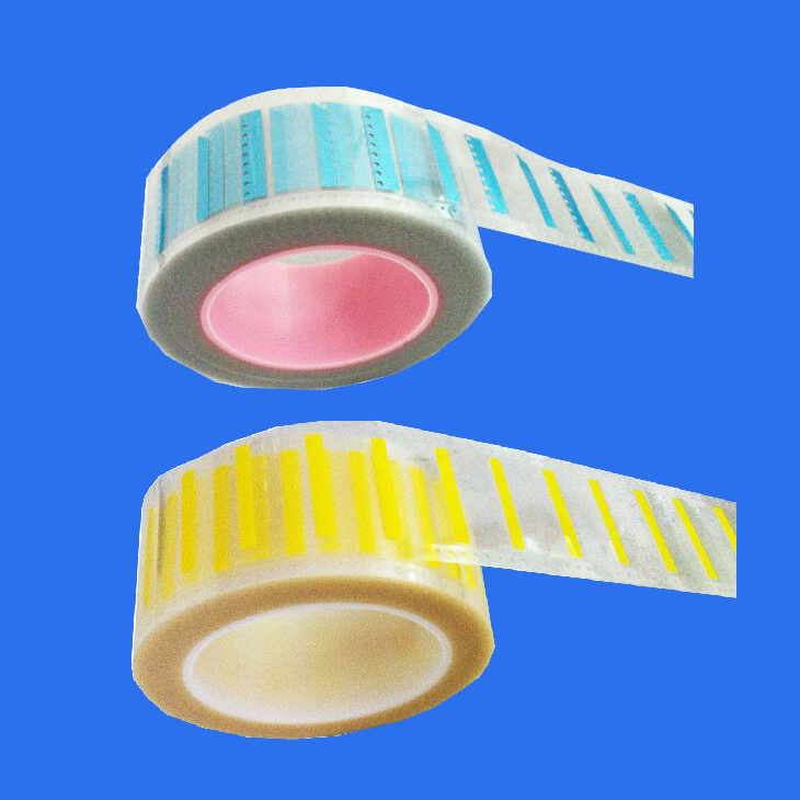 SMT special splice tape for Fuji NXT Automatic (31 Series)