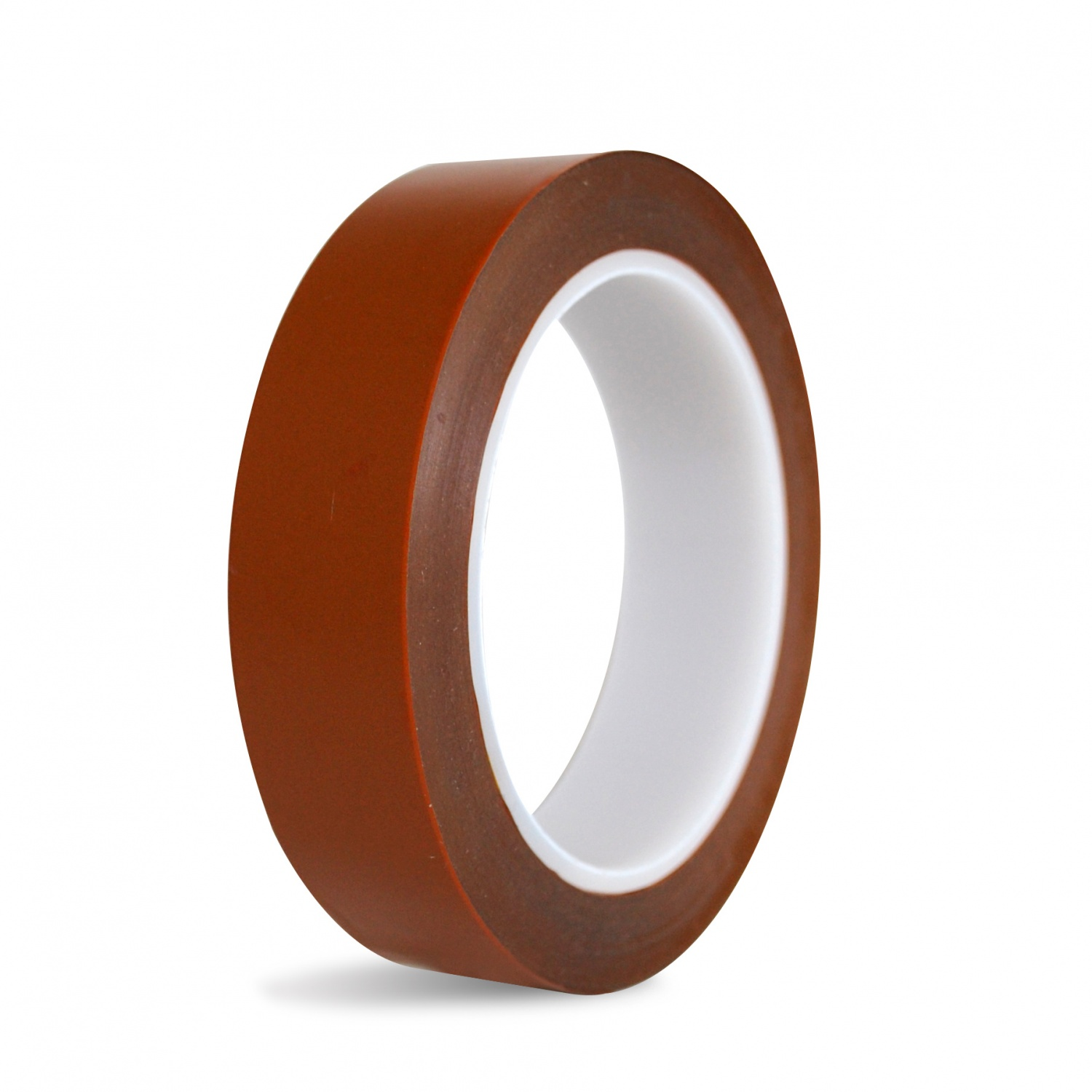 High-temp Resistant Tape - IA898E