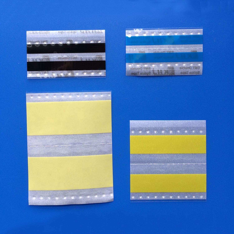 SMT double splice tape (01 Series)
