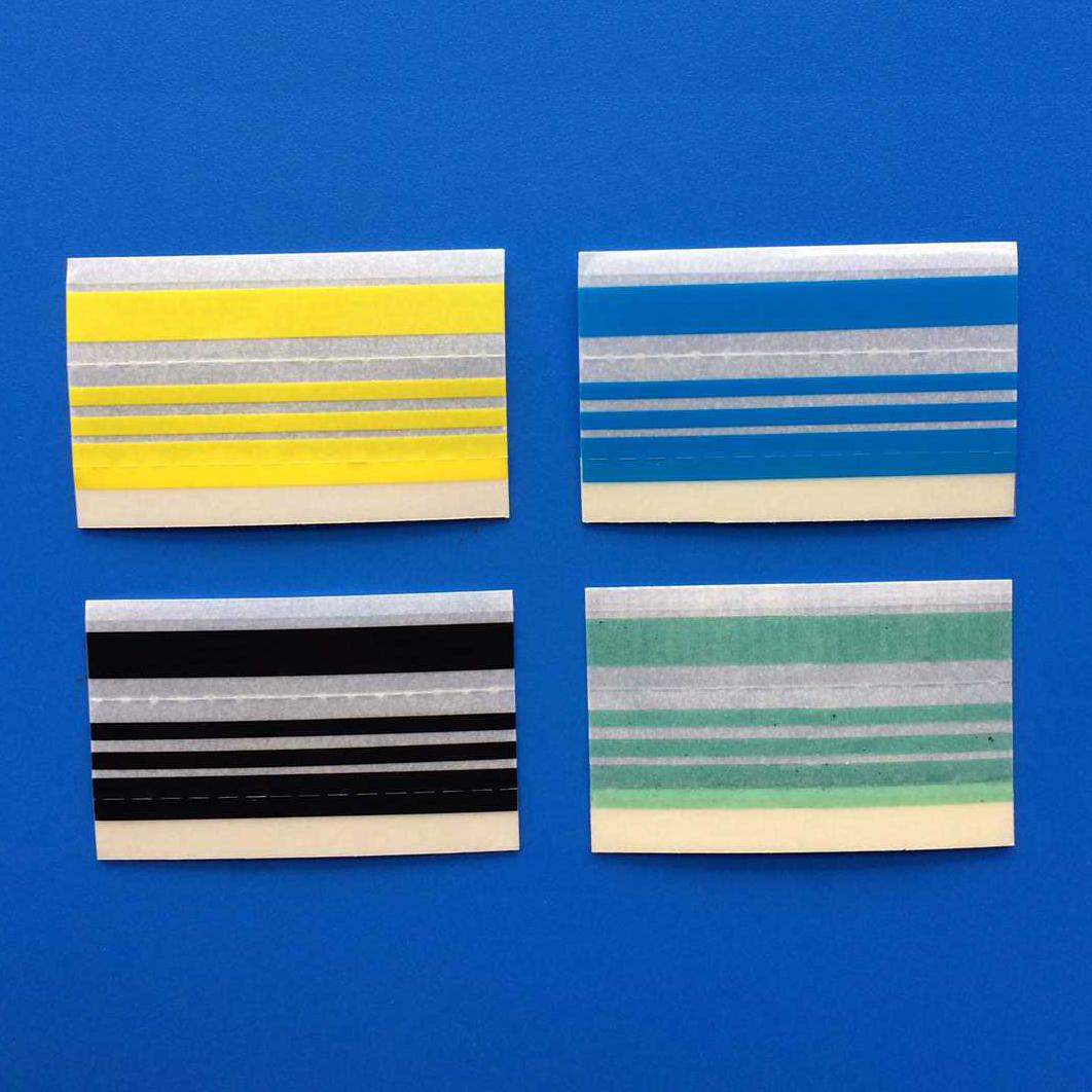 SMT special splice tape (19 Series)