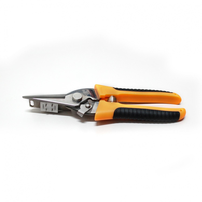 SMT Splice Scissor/Cutter-TL20