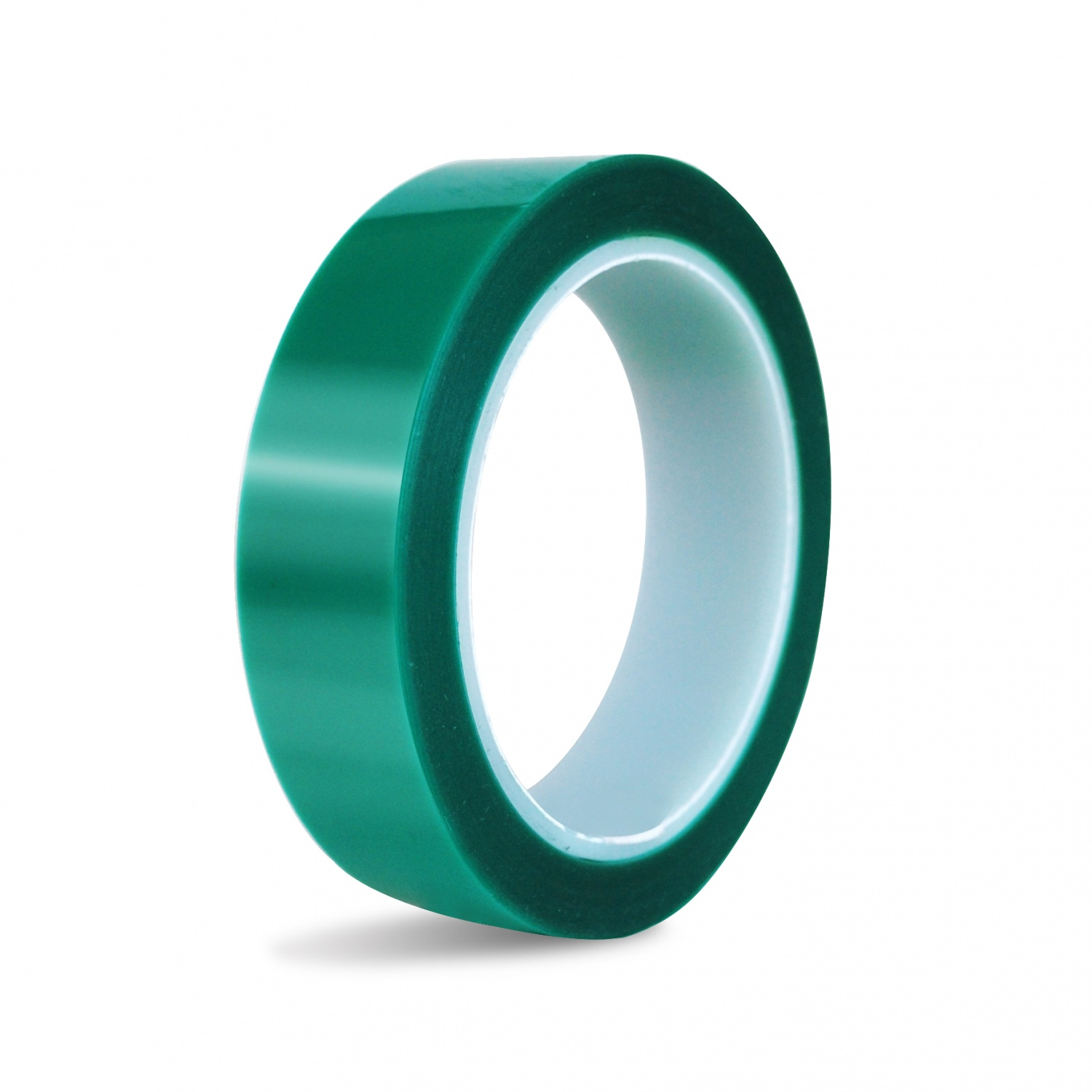 Thermal Release Green TS630 Tape