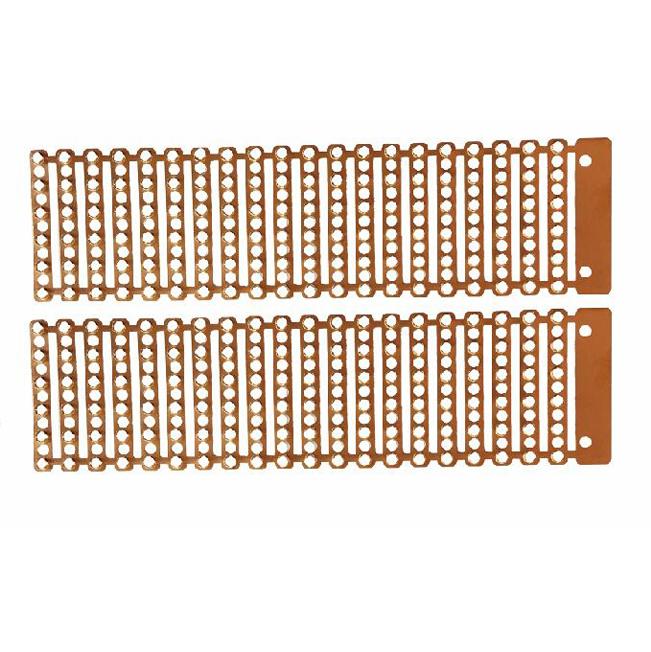 Splice Clip-Frame Type SMS-0604