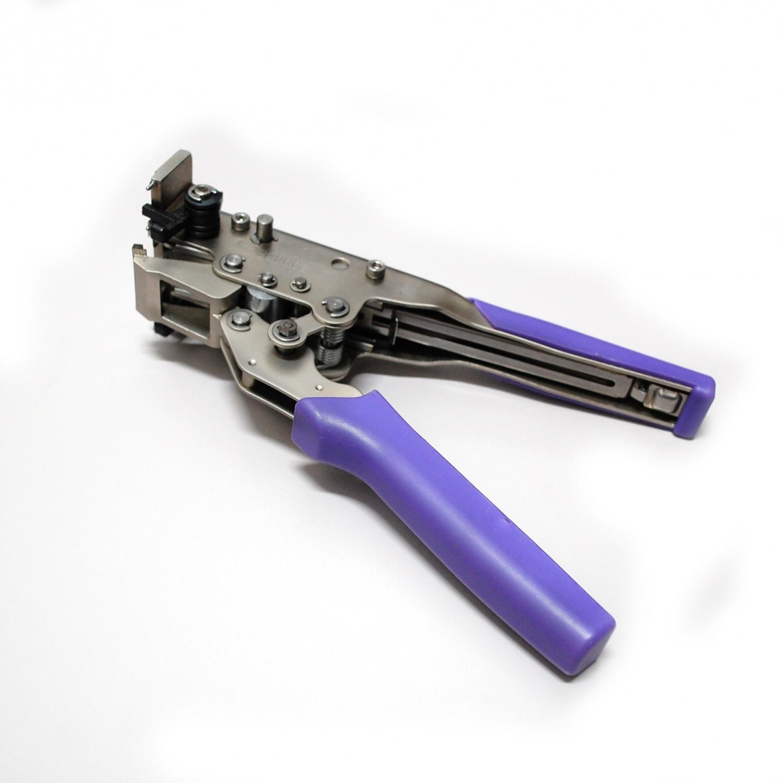 SMT splice tool-TL100