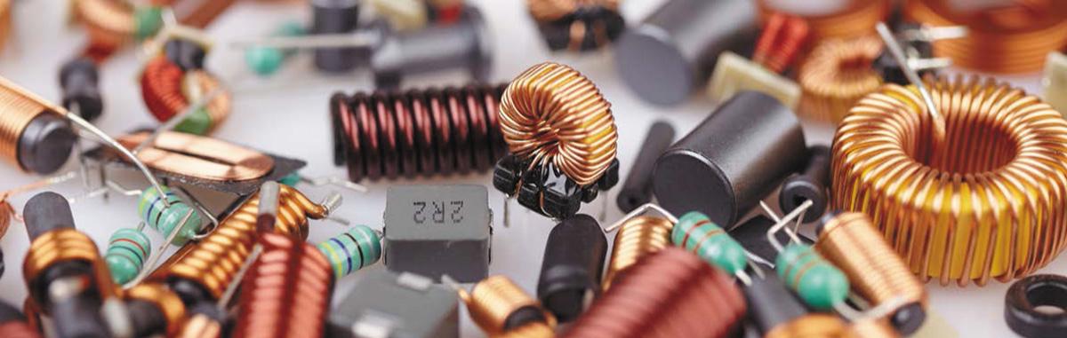珠海市隆滨电子科技有限公司,隆滨电子