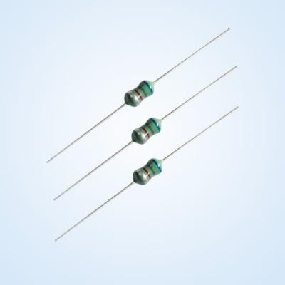 AL0510-682 色環電感