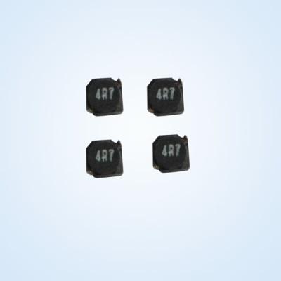 貼片-4R7