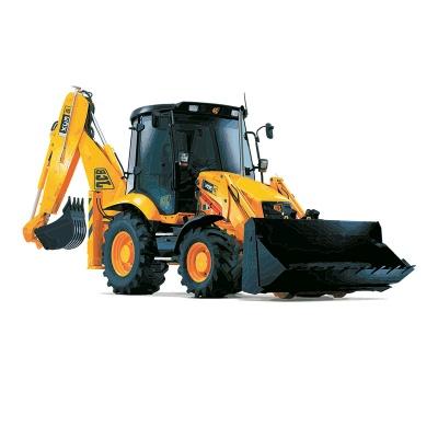 Yun®336 GC液压挖掘机