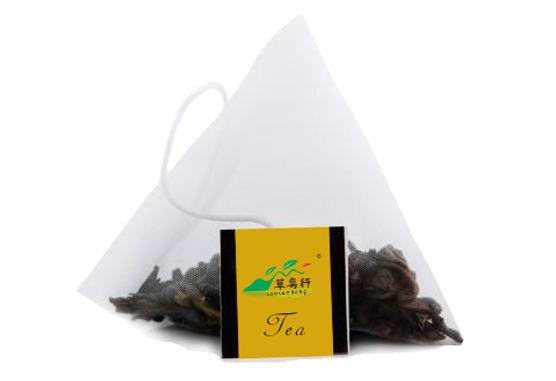 锡兰菲尔果香茶果粒茶加工
