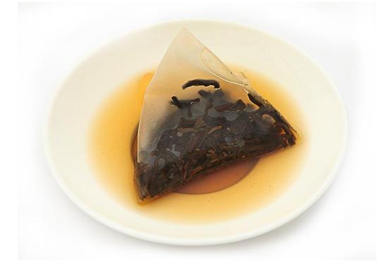 OEM袋泡茶代加工是趋势,袋泡茶代加工的优势有哪些?