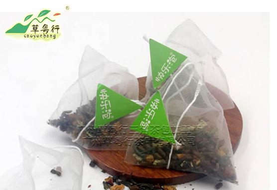 草粤行决明子代用茶,简单方便,******