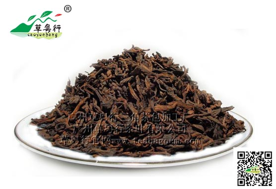 普洱茶不同饮用方法对人体调理的功效?