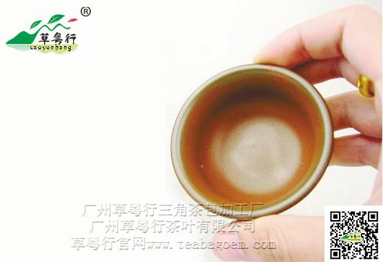 茶锈和茶垢的区别