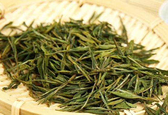 顾渚紫笋 (绿茶)