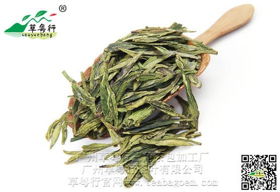 龙井 (绿茶)
