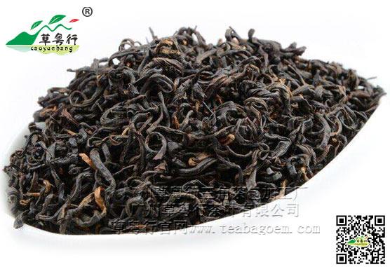 你了解红茶么,世界最著名的四大红...