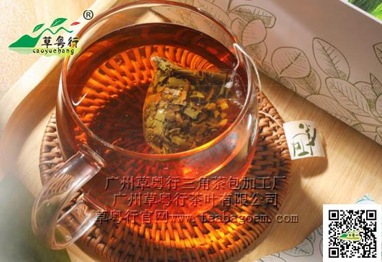 五种泡白茶的优缺点