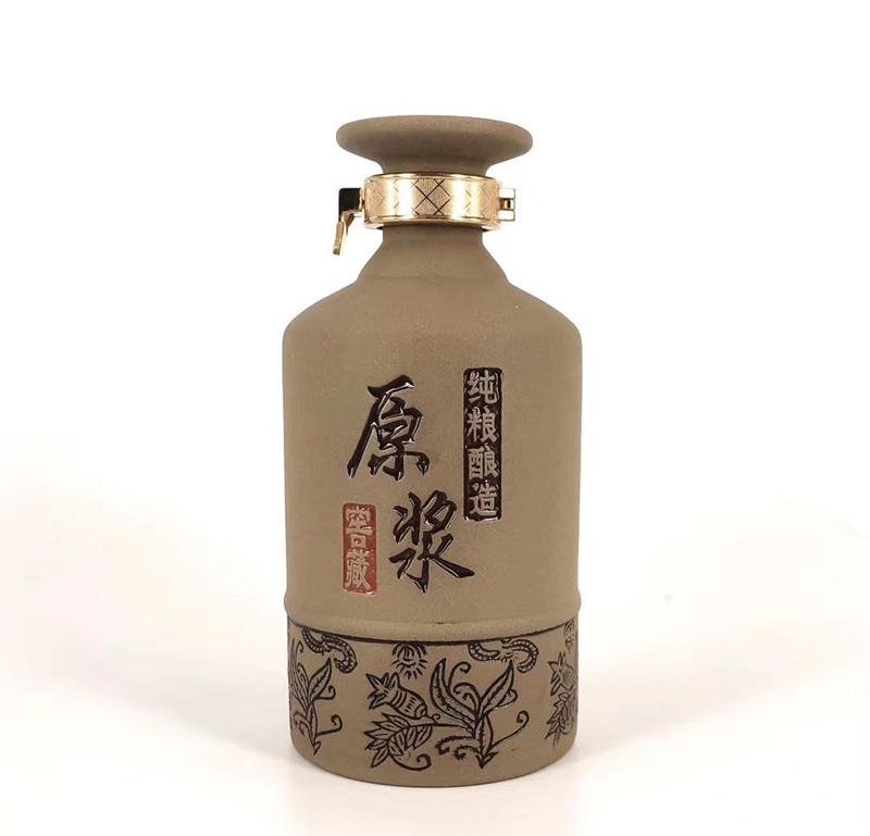 陶瓷酒瓶厂家爱游戏电脑网页版爱游戏电脑网页版,这样的陶瓷酒瓶...