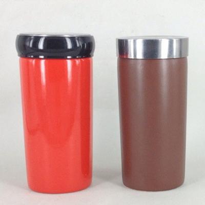 紫砂口杯酒瓶