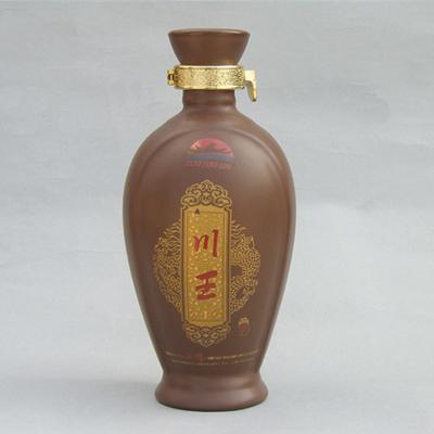 高档瓶GD15