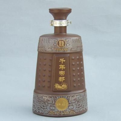 高档瓶GD12