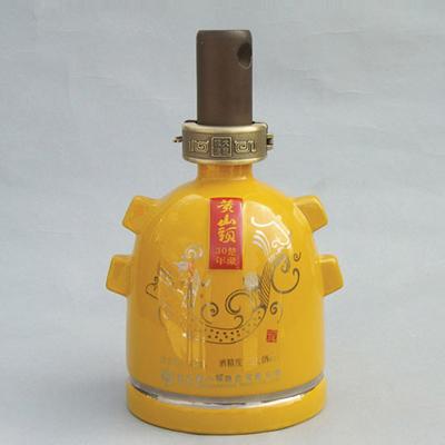 高档瓶GD08