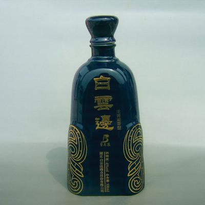 高档瓶GD05