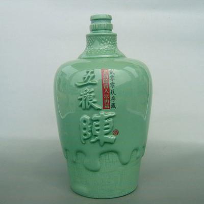 高档瓶GD04