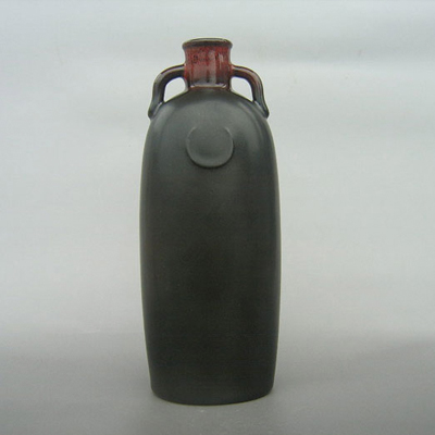 高档瓶GD02
