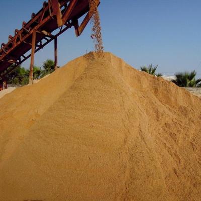 東莞市批發:河沙、機制砂、洗水沙(淡化沙)、湛江海沙、海峽沙