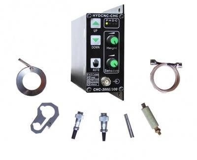 电容调高器CHC-200E
