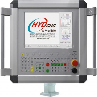 CNC control system HYD-NIPC