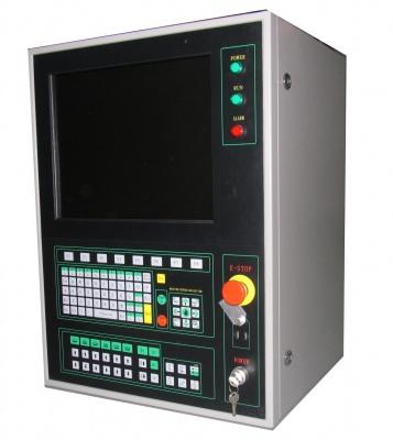 HYD-VIII CNC Plasma&Flame Cutting Control System