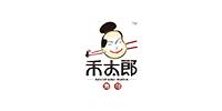 禾太郎壽司