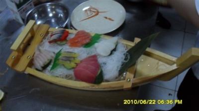 壽司產品5