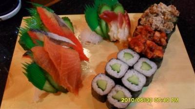 壽司產品7